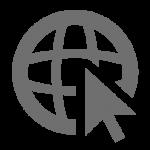 Logo solo transparente
