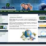 f_herbon